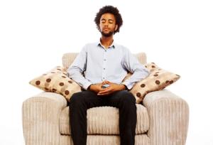 louise hay italia meditazione