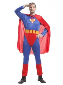 adult-superman-halloween-costume